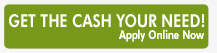1 Hour Payday Loans In Houston Tx