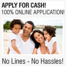 1 Hour Payday Loans In Houston Tx reviews